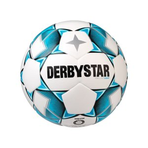 derbystar-brillant-light-db-v20-trainingsball-f162-1026-equipment_front.png