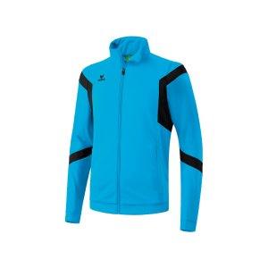 erima-classic-team-polyesterjacke-hellblau-trainingsjacke-jacket-training-teamausstattung-vereinsausruestung-funktionell-102634.jpg