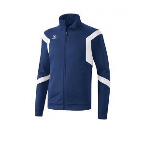 erima-classic-team-polyesterjacke-kids-blau-weiss-trainingsjacke-jacket-training-teamausstattung-vereinsausruestung-funktionell-102637.png