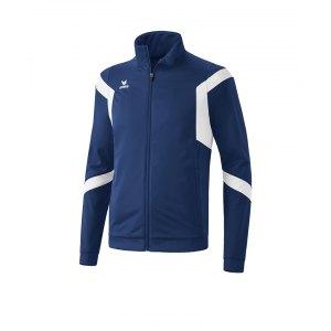 erima-classic-team-polyesterjacke-blau-weiss-trainingsjacke-jacket-training-teamausstattung-vereinsausruestung-funktionell-102637.jpg