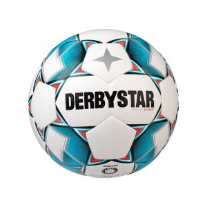 derbystar-brillant-slight-dbv20-trainingsball-f162-1027-equipment_front.png
