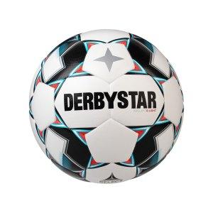 derbystar-brillant-slight-dbv20-trainingsball-f162-1027-equipment_front.png