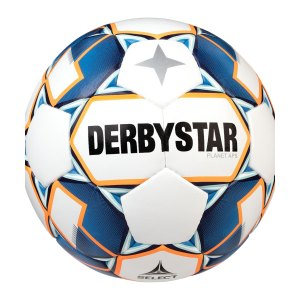 derbystar-fb-planet-aps-v20-spielball-weiss-f167-1028-equipment_front.png