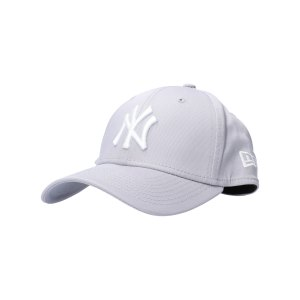 new-era-ny-yankees-39thirty-cap-grau-weiss-10298279-lifestyle_front.png