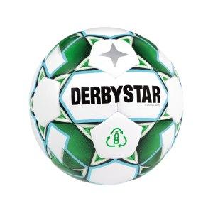 derbystar-planet-aps-v21-spielball-weiss-gruen-f24-1030-equipment_front.png