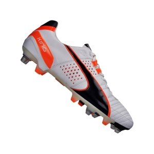 puma-king-2-mixed-sg-fussballschuh-stollenschuh-nasse-boeden-soft-ground-rasenschuh-schuh-shoe-men-herren-maenner-weiss-schwarz-orange-f02-103148.png