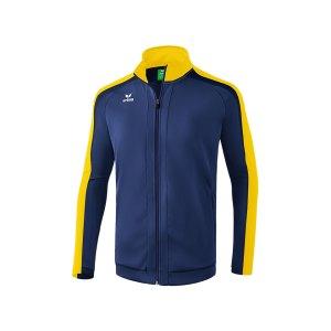 erima-liga-2-0-trainingsjacke-blau-gelb-teamsport-trainingskleidung-vereinsbedarf-mannschaftsausstattung-1031805.png