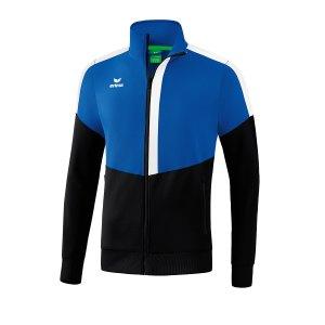 erima-squad-trainingsjacke-kids-blau-schwarz-teamsport-1032024.png