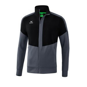 erima-squad-trainingsjacke-schwarz-grau-teamsport-1032025.png