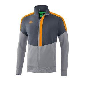 erima-squad-trainingsjacke-kids-grau-orange-teamsport-1032026.png