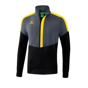 erima-squad-trainingsjacke-grau-schwarz-teamsport-1032027.png
