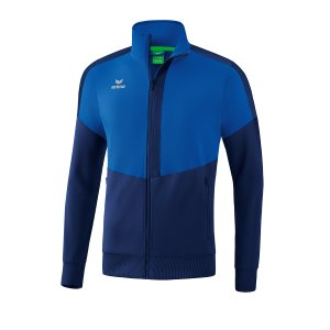erima-squad-trainingsjacke-blau-teamsport-1032029.png