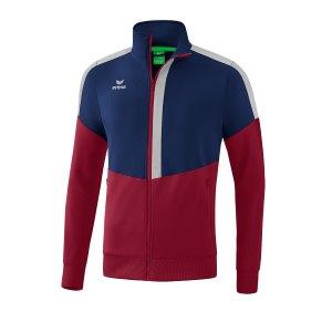 erima-squad-trainingsjacke-blau-rot-teamsport-1032031.png