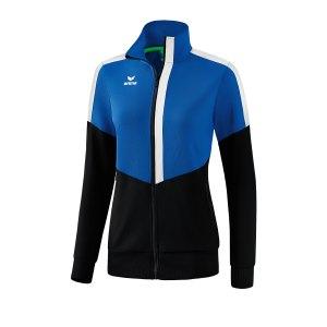 erima-squad-trainingsjacke-damen-blau-schwarz-teamsport-1032035.png