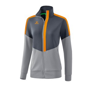 erima-squad-trainingsjacke-damen-grau-orange-teamsport-1032037.jpg