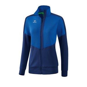 erima-squad-trainingsjacke-damen-blau-teamsport-1032040.png