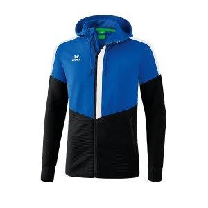 erima-squad-kapuzen-trainingsjacke-blau-schwarz-teamsport-1032046.jpg