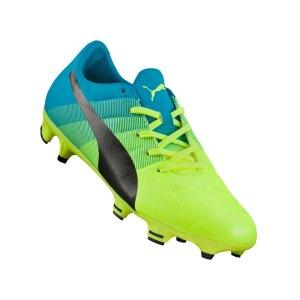 puma-evo-power-3-3-fg-fussballschuh-rasen-nocken-kinder-fussball-f01-gelb-schwarz-blau-103557.jpg