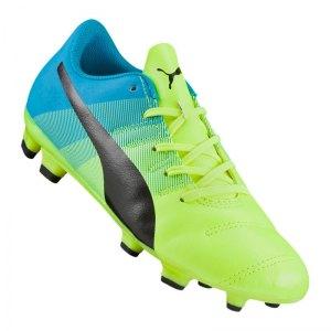 puma-evo-power-4-3-fg-fussballschuh-rasen-nocken-kinder-fussball-f01-schwarz-gelb-blau-103562.jpg
