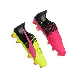 puma-evo-power-3-3-tricks-fg-kids-fussballschuh-nocken-rasen-europameisterschaft-f01-pink-gelb-103622.jpg
