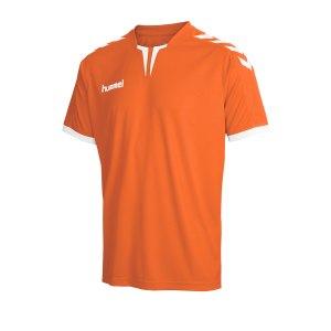 hummel-core-trikot-kurzarm-kids-orange-f5010-fussball-teamsport-textil-trikots-103636.png