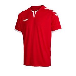hummel-core-trikot-kurzarm-kids-rot-f3060-fussball-teamsport-textil-trikots-103636.png