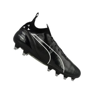 puma-evo-touch-pro-fg-schwarz-f06-fussballschuh-rasen-topmodell-neuheit-football-leder-103671.png