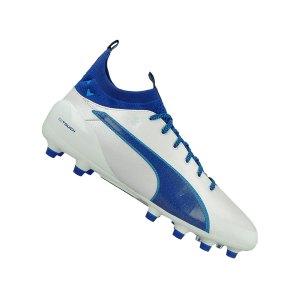puma-evo-touch-1-ag-weiss-blau-f02-fussballschuh-kunstrasen-nocken-topmodell-neuheit-football-leder-103674.png