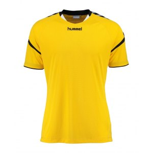 hummel-authentic-charge-trikot-kids-gelb-f5001-teamsport-sportbekleidung-shortsleeve-trikot-103677.jpg