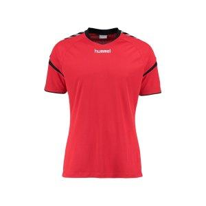 hummel-authentic-charge-trikot-kids-rot-f3062-teamsport-sportbekleidung-shortsleeve-trikot-103677.png