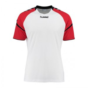 hummel-authentic-charge-trikot-kids-weiss-f9402-teamsport-sportbekleidung-shortsleeve-trikot-103677.jpg