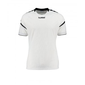 hummel-authentic-charge-trikot-kids-weiss-f9001-teamsport-sportbekleidung-shortsleeve-trikot-103677.jpg