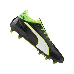 puma-evo-touch-2-fg-schwarz-gelb-f01-fussballschuh-rasen-nocken-topmodell-neuheit-football-leder-103693.png