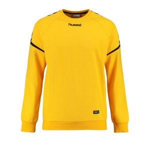 10124636-hummel-authentic-charge-sweat-kids-kids-gelb-f5001-103709-fussball-teamsport-textil-sweatshirts.png