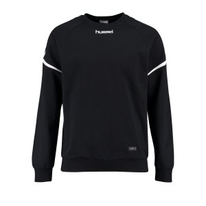 10124639-hummel-authentic-charge-sweat-kids-schwarz-f2001-103709-fussball-teamsport-textil-sweatshirts.png