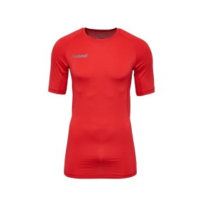 hummel-first-performance-shirt-kurz-schwarz-f3062-herren-maenner-men-shirt-oberteil-laufkleidung-funktionskleidung-teamsport-003729.jpg