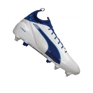 puma-evo-touch-pro-mx-sg-weiss-blau-f02-fussballschuh-rasen-topmodell-neuheit-football-leder-103747.png