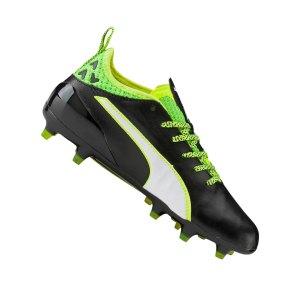 puma-evo-touch-1-fg-kids-schwarz-gelb-f01-fussballschuh-rasen-nocken-topmodell-neuheit-football-leder-103749.png