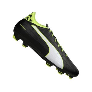 puma-evo-touch-3-fg-kids-schwarz-gelb-f01-fussballschuh-rasen-nocken-topmodell-neuheit-football-synthetikleder-103755.jpg