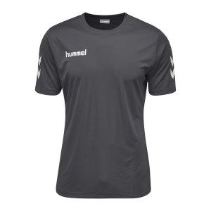 hummel-core-polyester-t-shirt-kids-grau-f1525-103756-teamsport_front.png