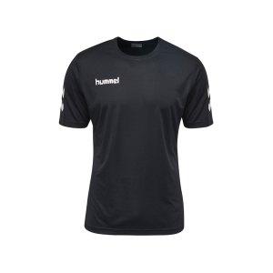 hummel-core-polyester-tee-t-shirt-schwarz-f2001-teamsport-textilien-sport-mannschaft-freizeit-003756.png