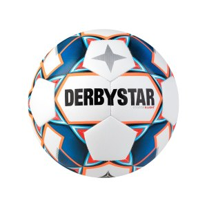 derbystar-stratos-s-light-v20-trainingsball-f167-1038-equipment_front.png
