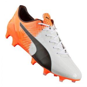 puma-evo-speed-sl-s-2-tricks-fg-weiss-orange-f04-leder-leather-fussballschuh-schuh-shoe-nocken-rasen-naturrasen-103807.jpg