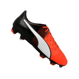 puma-evo-power-1-3-fg-firm-ground-nockenschuh-fussball-leder-lederschuh-top-f01-rot-scharz-103850.png