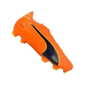 puma-evo-touch-3-fg-orange-f04-fussballschuh-rasen-nocken-topmodell-neuheit-football-leder-103985.png