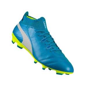 puma-one-17-1-fg-blau-f04-nocken-rasen-fussball-neuheit-kontrolle-socke-104062.png