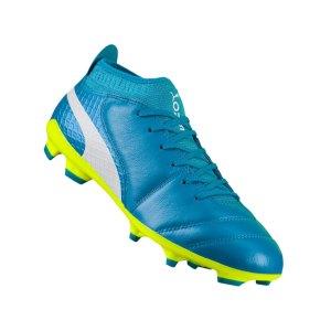 puma-one-17-2-fg-blau-f03-nocken-rasen-fussball-neuheit-kontrolle-socke-104068.png