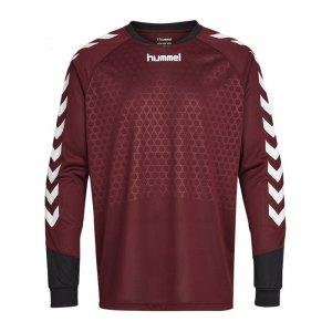 hummel-essential-torwarttrikot-kids-rot-f4333-equipment-mannschaftausruestung-matchwear-teamport-sportlermode-keeper-104087.jpg
