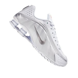 nike-shox-r4-sneaker-weiss-f131-lifestyle-schuhe-herren-sneakers-104265.png