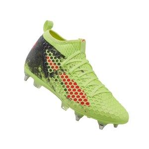puma-future-18-2-netfit-mix-sg-gelb-f01-fussball-schuh-soccer-extra-firm-football-104319.jpg
